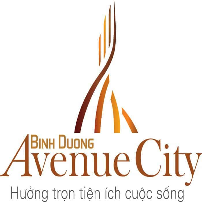 Avenue City