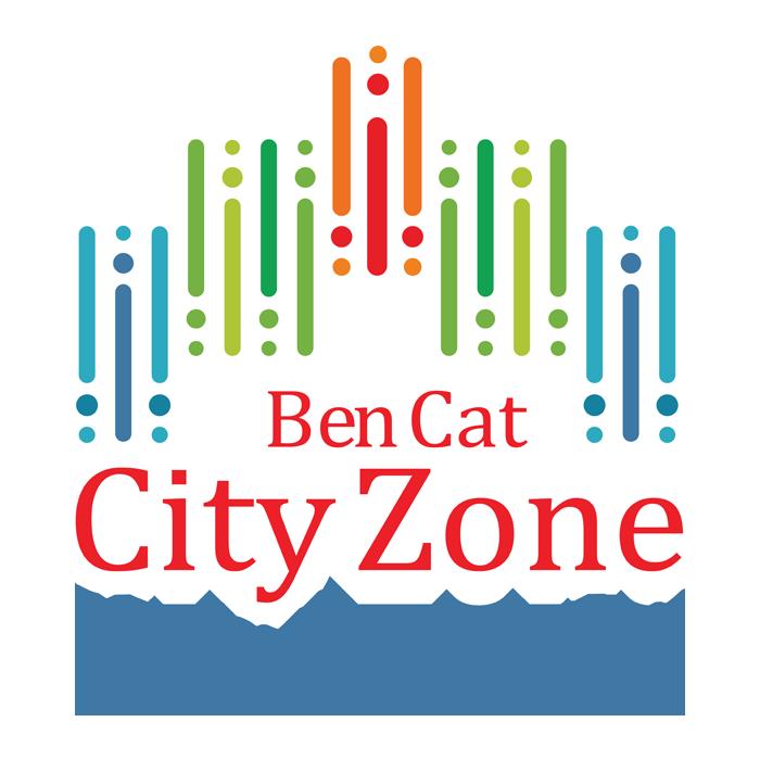 City Zone