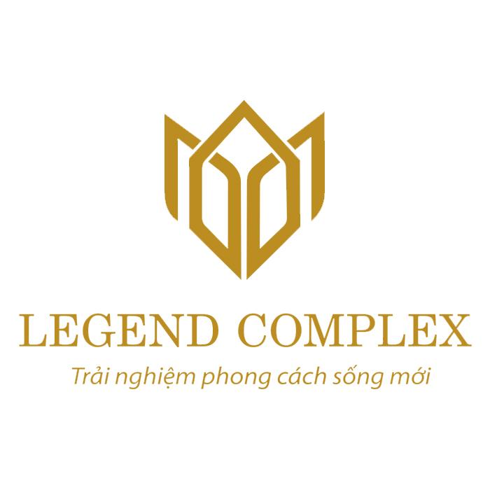 Legend Complex