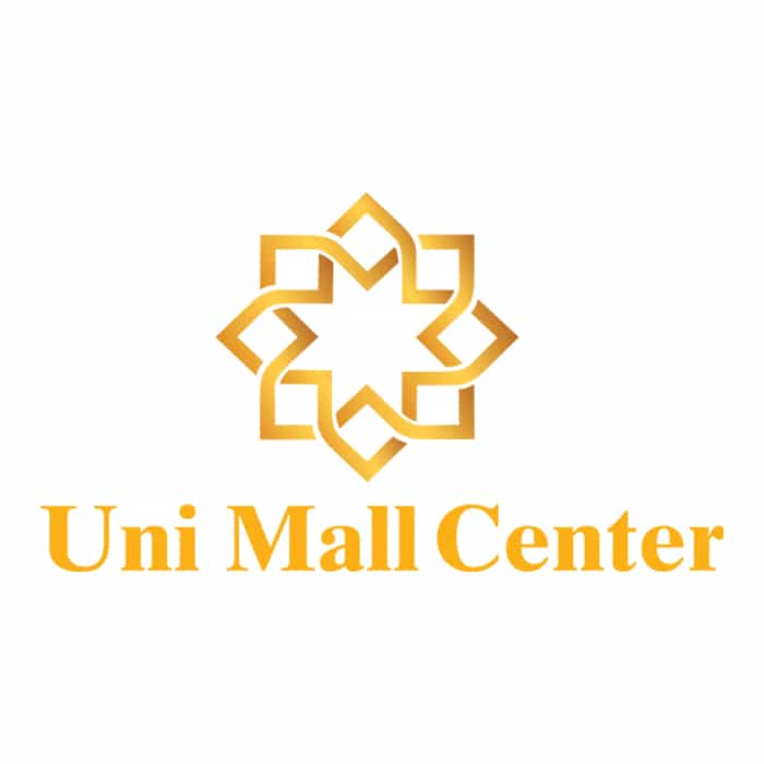 UNI MALL CENTER